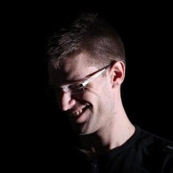 Miroslav Rendl - Koffein