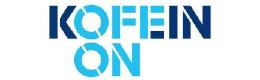 Koffein logo