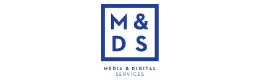 MD services logo
