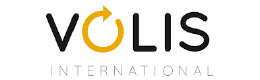 Volis International logo