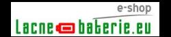 Lacnebaterie.eu logo
