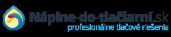 Naplnedotlaciarni.sk logo