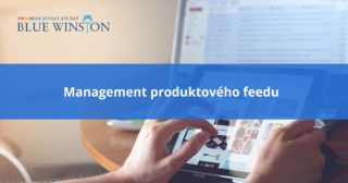 management_produktoveho_feedu