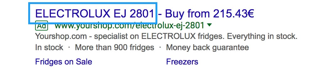 product-group-text-ad-in-google-search
